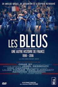 http://filmzdarma.online/kestazeni-les-bleus-une-autre-histoire-de-france-86273