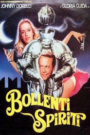 http://filmzdarma.online/kestazeni-bollenti-spiriti-86311
