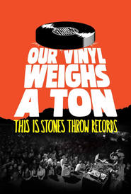 http://kezhlednuti.online/our-vinyl-weighs-a-ton-this-is-stones-throw-records-86363