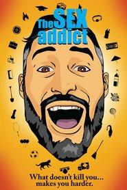 http://filmzdarma.online/kestazeni-the-sex-addict-86613