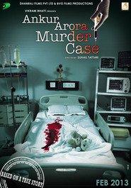 http://filmzdarma.online/kestazeni-ankur-arora-murder-case-86652