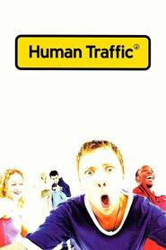 http://filmzdarma.online/kestazeni-human-traffic-8669
