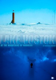 http://kezhlednuti.online/lake-vostok-at-the-mountains-of-madness-86703