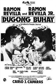 http://filmzdarma.online/kestazeni-dugong-buhay-86779