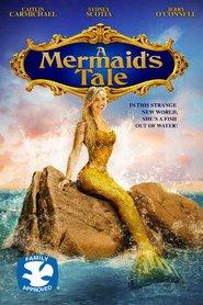 http://filmzdarma.online/kestazeni-a-mermaid-s-tale-86903