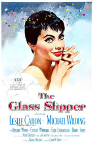 http://kezhlednuti.online/the-glass-slipper-86929