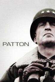 http://filmzdarma.online/kestazeni-general-patton-8705