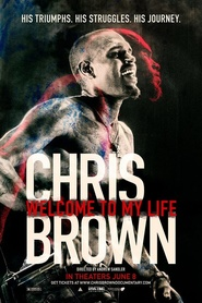 http://kezhlednuti.online/chris-brown-welcome-to-my-life-87434