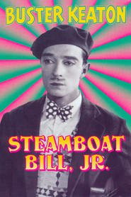 http://filmzdarma.online/kestazeni-steamboat-bill-jr-8750
