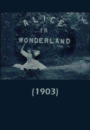 http://filmzdarma.online/kestazeni-alice-in-wonderland-87502