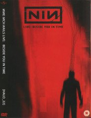 http://kezhlednuti.online/nine-inch-nails-live-beside-you-in-time-87579