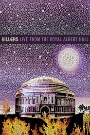 http://kezhlednuti.online/the-killers-live-from-the-royal-albert-hall-87589