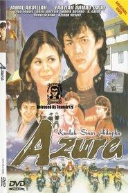 http://filmzdarma.online/kestazeni-azura-87630