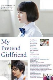http://kezhlednuti.online/my-pretend-girlfriend-87676