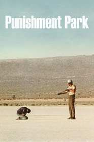 http://filmzdarma.online/kestazeni-punishment-park-8769
