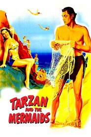 http://kezhlednuti.online/tarzan-and-the-mermaids-8781