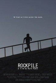 http://filmzdarma.online/kestazeni-rockpile-87837