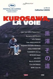 http://filmzdarma.online/kestazeni-kurosawa-s-way-88025