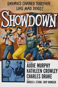 http://filmzdarma.online/kestazeni-showdown-88040