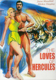 http://kezhlednuti.online/the-loves-of-hercules-88128