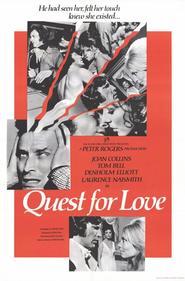 http://filmzdarma.online/kestazeni-quest-for-love-88143