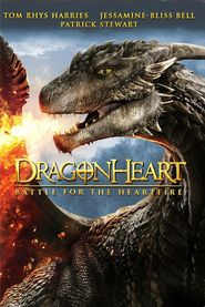 http://kezhlednuti.online/dragonheart-battle-for-the-heartfire-88159