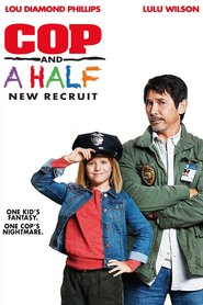 http://kezhlednuti.online/cop-and-a-half-new-recruit-88163