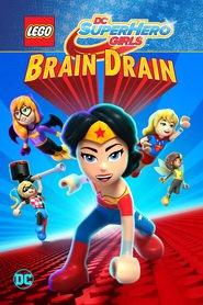 http://filmzdarma.online/kestazeni-lego-dc-superhrdinky-brain-drain-88195