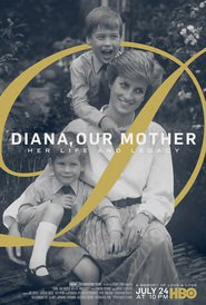 http://kezhlednuti.online/diana-our-mother-her-life-and-legacy-88274