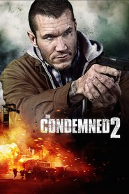 http://kezhlednuti.online/condemned-2-the-8828