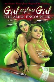 http://kezhlednuti.online/girl-explores-girl-the-alien-encounter-88330