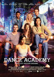 http://kezhlednuti.online/dance-academy-the-movie-88387