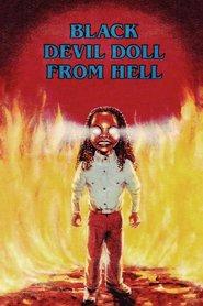 http://filmzdarma.online/kestazeni-black-devil-doll-from-hell-88397
