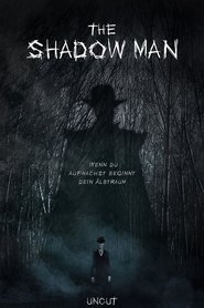 http://kezhlednuti.online/the-shadow-man-88429