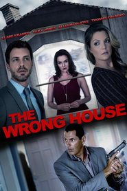 http://kezhlednuti.online/the-wrong-house-88449