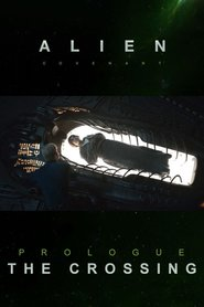 http://kezhlednuti.online/alien-covenant-prologue-the-crossing-88474