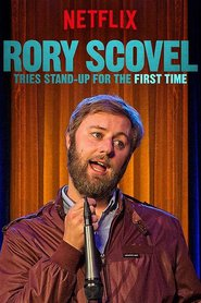 http://filmzdarma.online/kestazeni-rory-scovel-tries-stand-up-for-the-first-time-88518