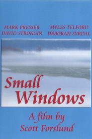 http://kezhlednuti.online/small-windows-88555