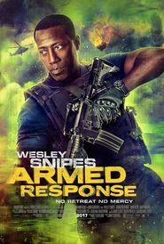 http://filmzdarma.online/kestazeni-armed-response-88567