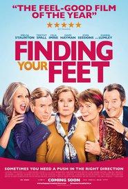 http://filmzdarma.online/kestazeni-finding-your-feet-88609