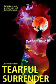 http://filmzdarma.online/kestazeni-tearful-surrender-88638