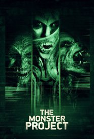 http://filmzdarma.online/kestazeni-the-monster-project-88644