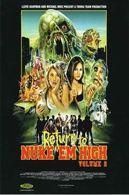 http://filmzdarma.online/kestazeni-return-to-return-to-nuke-em-high-aka-vol-2-88730