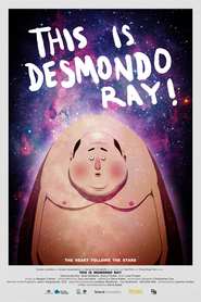 http://filmzdarma.online/kestazeni-this-is-desmondo-ray-88742