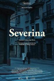 http://filmzdarma.online/kestazeni-severina-88744