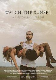 http://filmzdarma.online/kestazeni-watch-the-sunset-88754