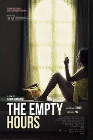 http://filmzdarma.online/kestazeni-the-empty-hours-88810