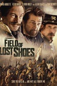 http://filmzdarma.online/kestazeni-field-of-lost-shoes-8882