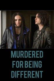 http://filmzdarma.online/kestazeni-murdered-for-being-different-88853