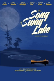 http://kezhlednuti.online/the-song-of-sway-lake-88909